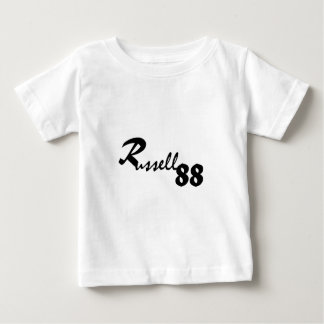 Infant Russell 88 T-Shirt