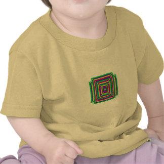 Infant shirt 1.2