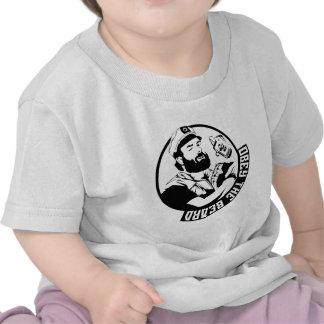 Infant Short Sleeve Tee