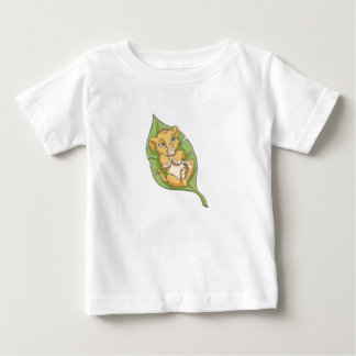 Infant Simba Disney Baby T-Shirt