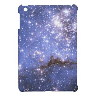 Infant Stars in Neighboring Galaxy iPad Mini Covers