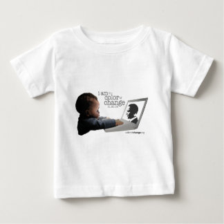 Infant T Baby T-Shirt