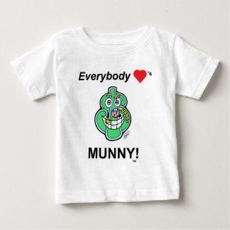 Infant T-Shirt