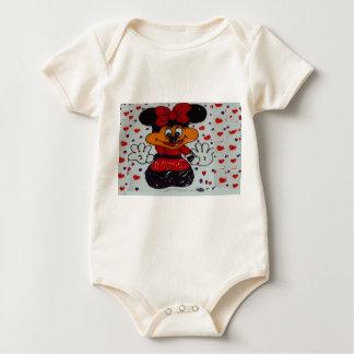 Infant t- shirt