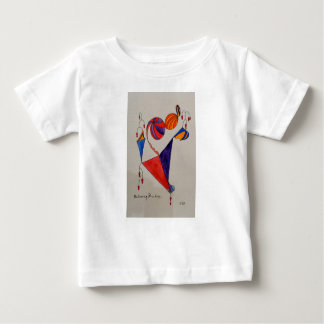 infant t-shirt 24 months