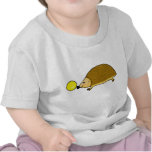 "infant t-shirt ""animal"""