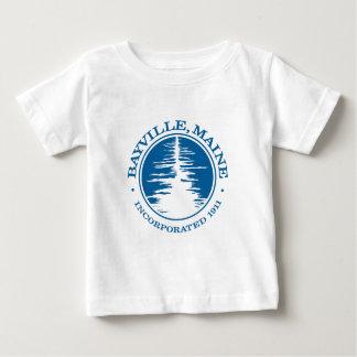 Infant T-Shirt - Blue