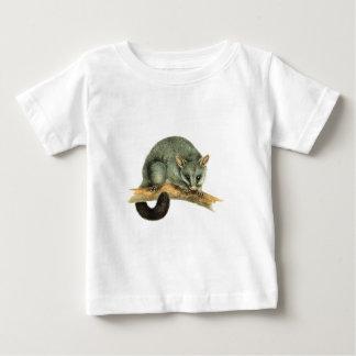 Infant T-Shirt - cooroy possum