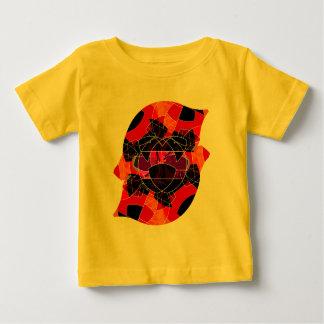 Infant T-Shirt | Digital Penguin