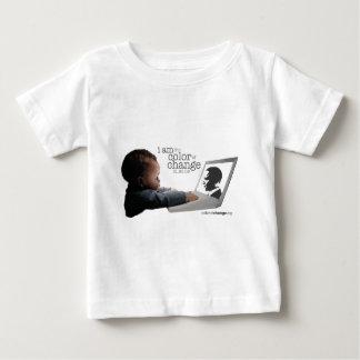 Infant T T Shirts