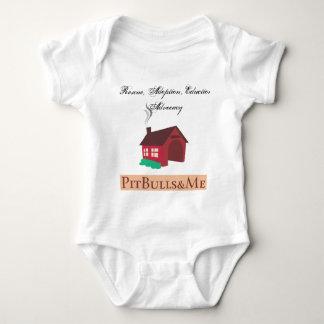 Infant/Toddler UniTee T-shirts