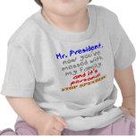 Infant Tshirts