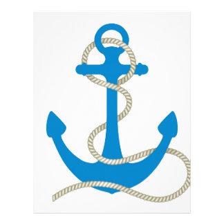 infante de marina de la playa de la nadada del membrete a diseño