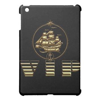 Infante de marina del VIP