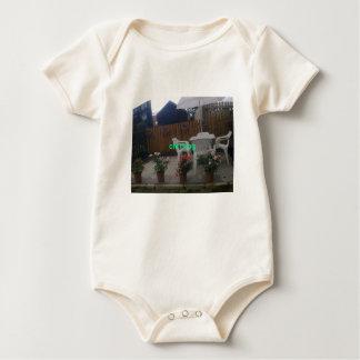 infants  clothes baby bodysuit