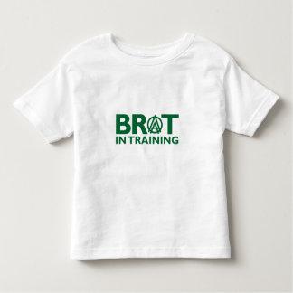 Infants Tee Shirt