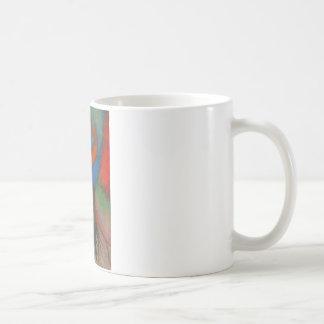 Infatuation Coffee Mug