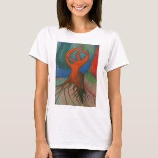 Infatuation T-Shirt