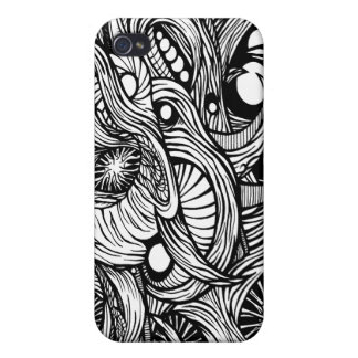 infection covers for iPhone 4