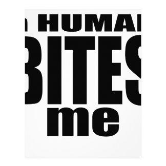 infection weird human bites become black tee morta letterhead