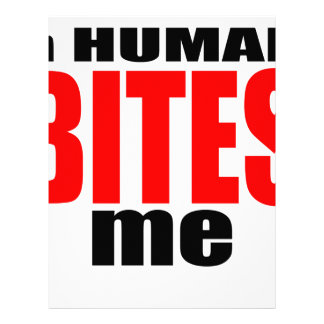 infection weird human bites become red tee mortal letterhead
