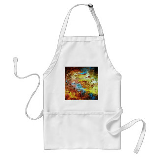 Infectious 2.JPG Adult Apron