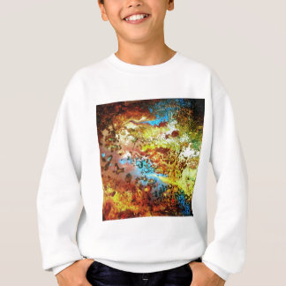Infectious 2.JPG Sweatshirt