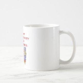 inferior mug