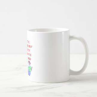 inferiority complex coffee mugs