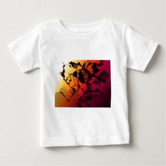INFERNO BABY T-Shirt