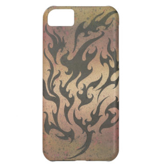 inferno cover for iPhone 5C