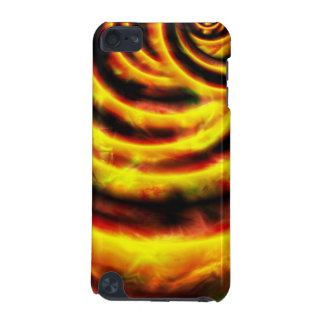 Inferno iPod Touch 5G Case