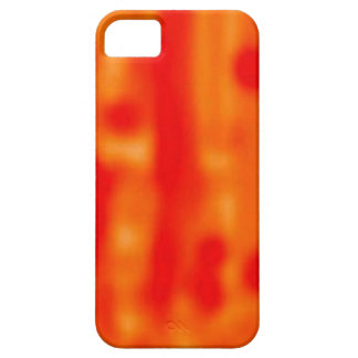 Inferno Cell Phone Case