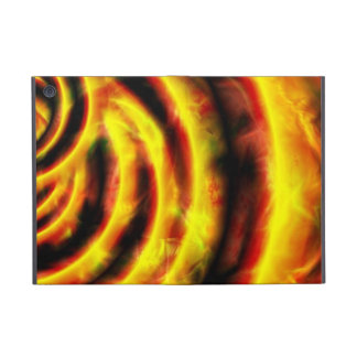 Inferno Covers For iPad Mini
