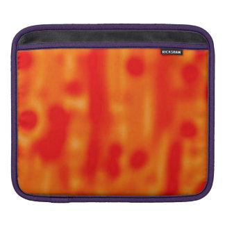 Inferno iPad Sleeve