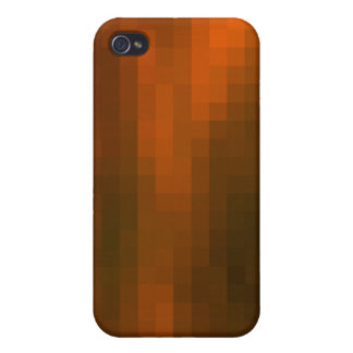 Inferno light  cases for iPhone 4