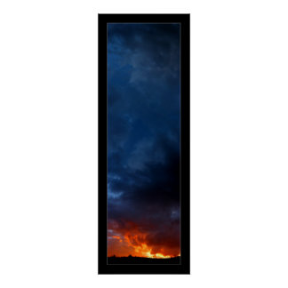 Inferno Posters