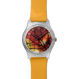 Inferno Watches