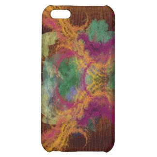 infernus iPhone 5C covers