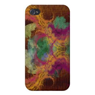 infernus iPhone 4 covers