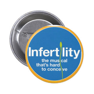 Infertility Pins