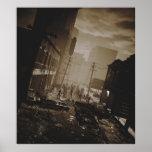 Infestado - 001 posters