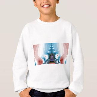 Infierno elevado camisas