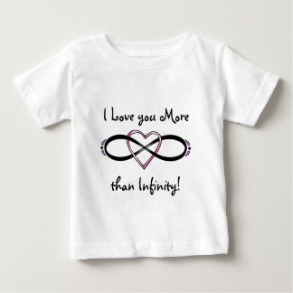 Infinate Love design Shirt