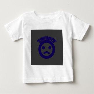 Infinite =( 2 baby T-Shirt