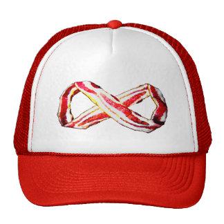 Infinite BACON Hats