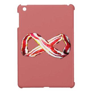 Infinite BACON! iPad Mini Cover