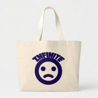 Infinite =( bags