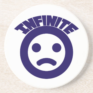 Infinite =( Coaster