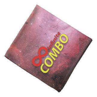Infinite Combo Bandana
